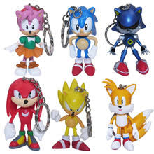 sonic the hedgehog party supplies buy sonic hedgehog party and get free shipping on aliexpress