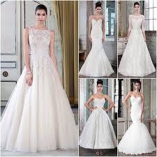 justin wedding dresses justin wedding dresses 2016 modwedding