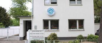 Haus Grundst K Kaufen Haus U0026 Grund Kerpen Haus U0026 Grund Kerpen