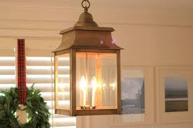 rustic lantern pendant light indoor lantern pendant light amazing lighting ideas top fixtures for