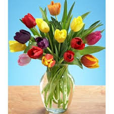 mothers day flowers 20 mothers day gifts 20 xobba xobba