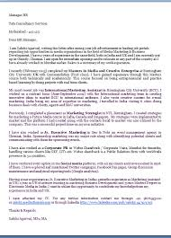 search results for cover letter sle page 2 calendar cv sles