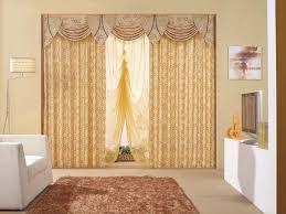 Curtains Printed Designs Bedroom Curtains Pictures Design Ideas 2017 2018 Pinterest