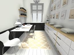 Essential Home Office Design Tips Roomsketcher Blog - Home office design images