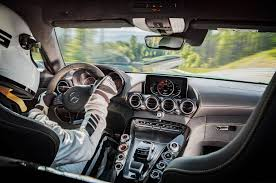 lexus vs mercedes reddit what is your favorite car interior cars