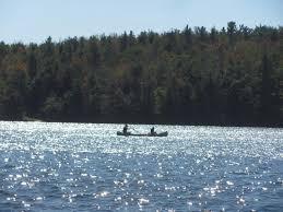 Massachusetts wild swimming images Here are 13 massachusetts swimming holes that will make your jpg