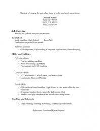 Furniture Sales Resume Sample by Sales Resume Sample Channel Sales Resume Example International