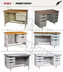 Plastic Office Desk Plastic Office Desk Office Desk Grommet With Plastic Office Desk