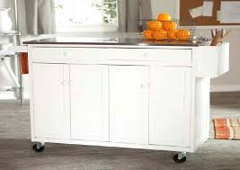 portable islands for kitchens spectacular ikea movable kitchen island kitchen fancy portable