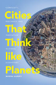100 learning innovation and the urban evolution nafsa
