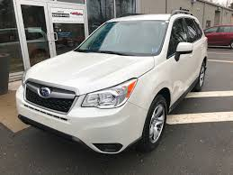 mazda car sales 2015 902 auto sales used 2015 subaru forester for sale in dartmouth