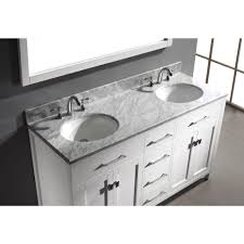 54 Bathroom Vanity Cabinet Bathroom Sink Double Vanity Bathroom Ideas Bathroom Vanity