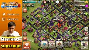 clash of clans all troops clash of clans all troops max level chest of gems because