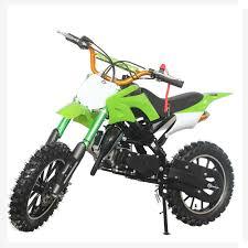 motocross bikes for beginners china kids dirt bikes china kids dirt bikes manufacturers and