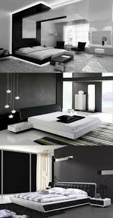modern bedrooms ideas 20 very cool modern beds for your room modern bedroom furniture