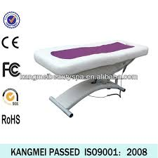 Roller Massage Table by Bed Spa Thermal Therapy Jade Roller Massage Bed Cosmetic