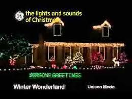musical christmas lights lights and magic musical christmas lights mr