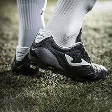 buy football boots dubai pro direct soccer football boots mens soccer cleats shoes