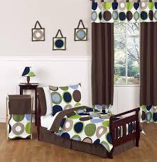 toddler teen bed sets