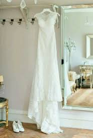 wedding dress newcastle stella york 5977 wedding dress in newcastle tyne and wear gumtree