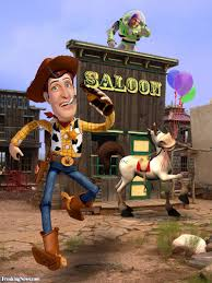 woody harrelson woody toy story pictures
