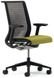 investing in a quality programming chair