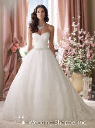david tutera wedding dresses david tutera for mon cheri bridal gown vera 114289