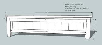 california king headboard dimensions 4078