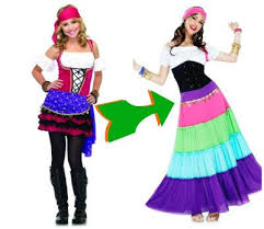 Popular Halloween Costumes Girls 25 Modest Halloween Costumes Ideas