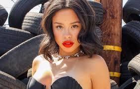 Jenni Rivera Lyrics  Song Meanings  Videos  Full Albums   Bios     Dailymotion Jenni Rivera
