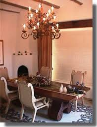 Southwest Dining Room Furniture Dining Rooms Southwest Dining Rooms Southwest Ideas Bath Vigas