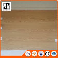 Restaurant Tile Restaurant Rubber Flooring Restaurant Rubber Flooring Suppliers