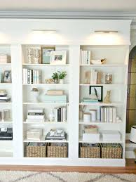 Children S Bookshelf Plans Bookcase Childrens Bookcases And Shelves Shelves Cabinets And