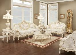 Living Room Set Craigslist Living Room Sets Craigslist Tx Household Style
