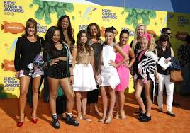 nia dance moms girls 2015 dance moms 5 update abby lee miller mad at 13 year old student nia