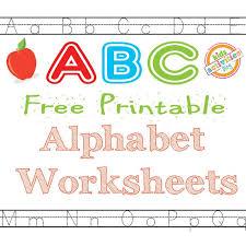 164 best homeschooling images on pinterest free math