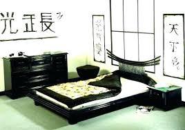 chambre japonais chambre style japonais best chinois lustre de style japonais salon
