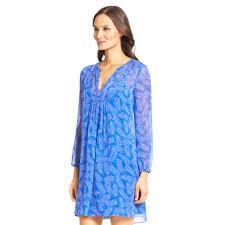 Drape Tunic Dress Chiffon Tunic Dresses Best Gowns And Dresses Ideas U0026 Reviews