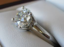 make your own engagement ring platinum diamond solitaire make your own engagement ring