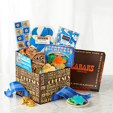 hanukkah gift baskets kosher gift baskets and gift boxes