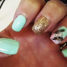 north kansas city gel nail salon gel nails u0026 spa