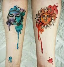 20 sun and moon ideas for styleoholic