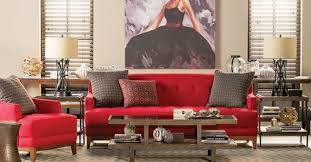 Living Spaces Sofas 25 Best Of Living Spaces Sofa Table Beautiful Rooms Contemporary