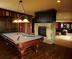 162 best basement ideas images on pinterest architecture at