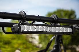 tips for buying an off road led light bar led lighting