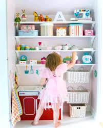 storage bins ergonomic baby toy storage bins for house design