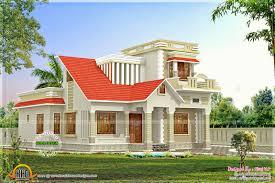modern house small budget house modern
