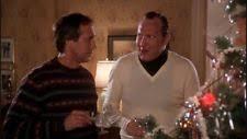 cousin eddie costume christmas vacation cousin eddie black dickie 855522029394 ebay