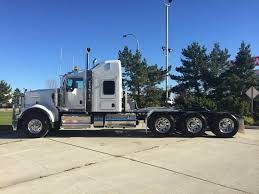 custom kenworth for sale edmonton kenworth ltd linkedin