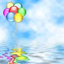 birthday balloons for men birthday background for men 12 background check all